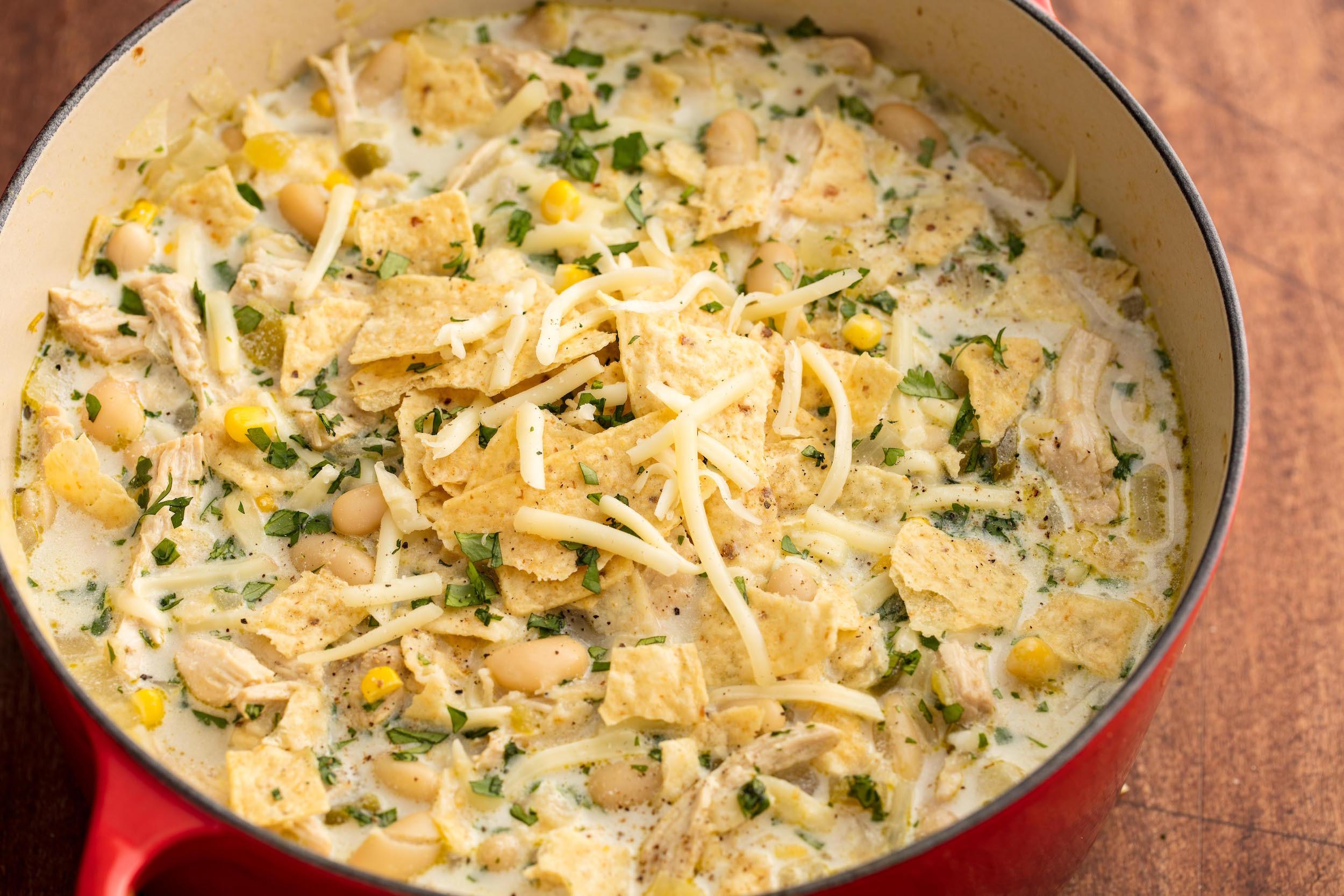Quick Chicken Dinner  150 Easy Chicken Dinner Recipes — Simple Ideas for Quick