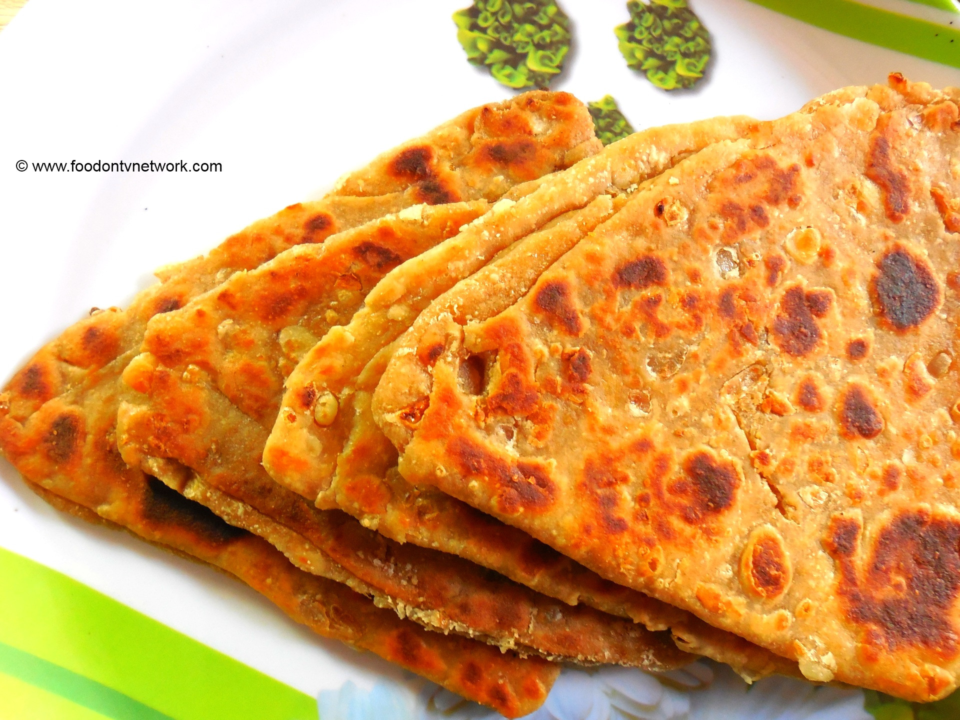 Quick Dinner Ideas Indian  dinner recipes veg indian