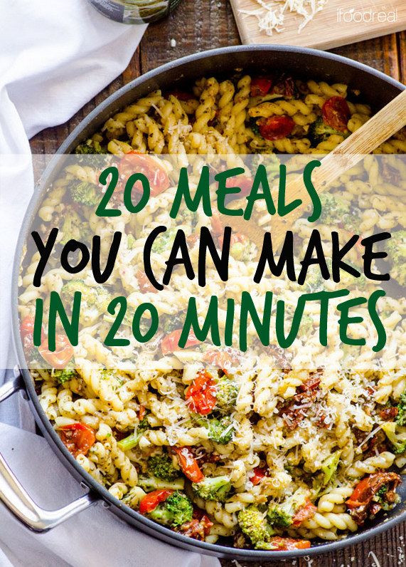 Quick Easy Healthy Dinner  194 best images about BYOL Bring Your Own Lunch on