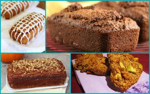 Quick Gluten Free Desserts  Gluten Free Gingerbread Recipes and Ginger Recipes 120