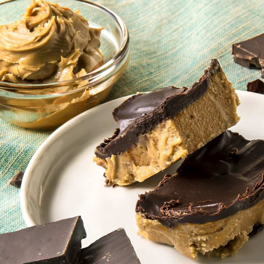 Quick Keto Desserts  Keto Desserts 10 Easy No Bake Desserts You Can Make