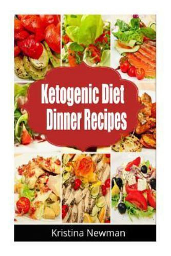 Quick Keto Dinner  Ketogenic Diet Dinner Recipes 125 Quick Easy Low Carb