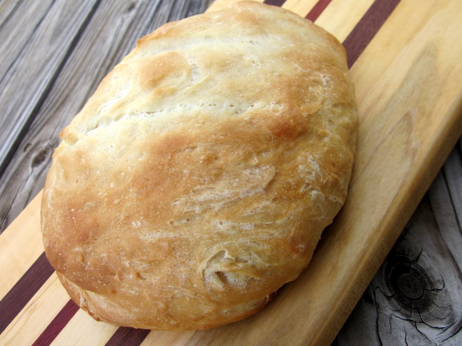 Quick Sourdough Bread  delightful country cookin quick sourdough bread