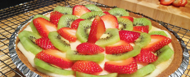 Quick Vegan Desserts  Vegan Recipes Quick Easy & Healthy