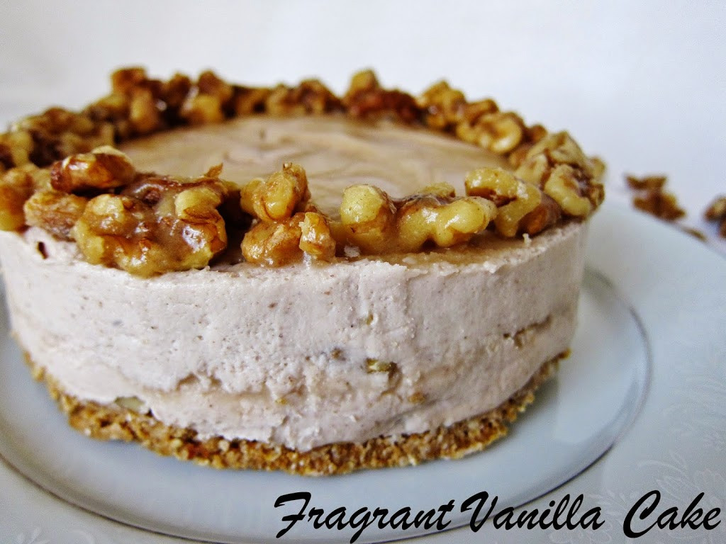 Quick Vegan Desserts  10 Best Blogs for Raw Vegan Dessert Recipes