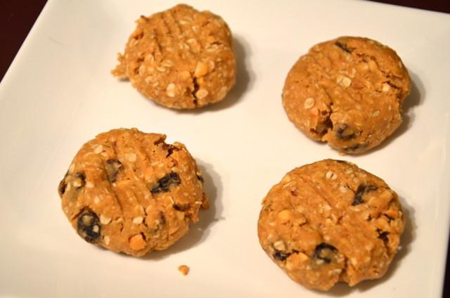 Quick Vegan Desserts  7 Healthy Quick and Easy Vegan Dessert Ideas