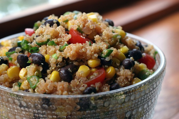 Quinoa Kosher For Passover  Is Quinoa Kosher for Passover The Atlantic