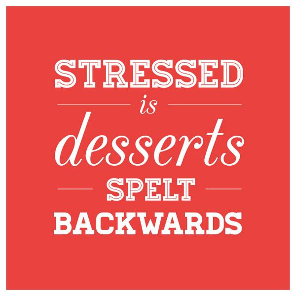 Quotes About Dessert  Best Dessert Quotes Sayings and Quotations Quotlr