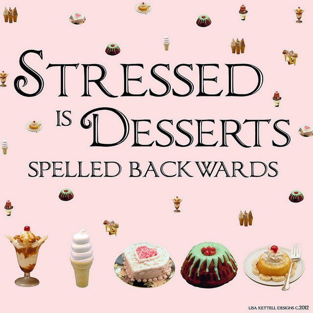 Quotes About Dessert  Quotes And Saying Sweet Dessert QuotesGram