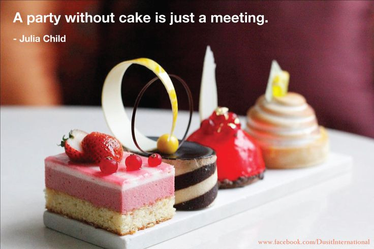 Quotes About Dessert  Sweet Dessert Quotes QuotesGram