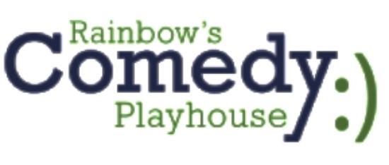 Rainbow Dinner Theater  The all new Rainbow s edy Playhouse