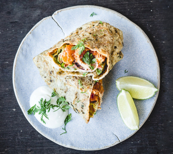 Rainy Day Dinner Ideas  14 Rainy day craft and meal ideas