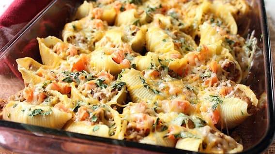 Rainy Day Dinner Ideas  Rainy Day Meals from Pillsbury