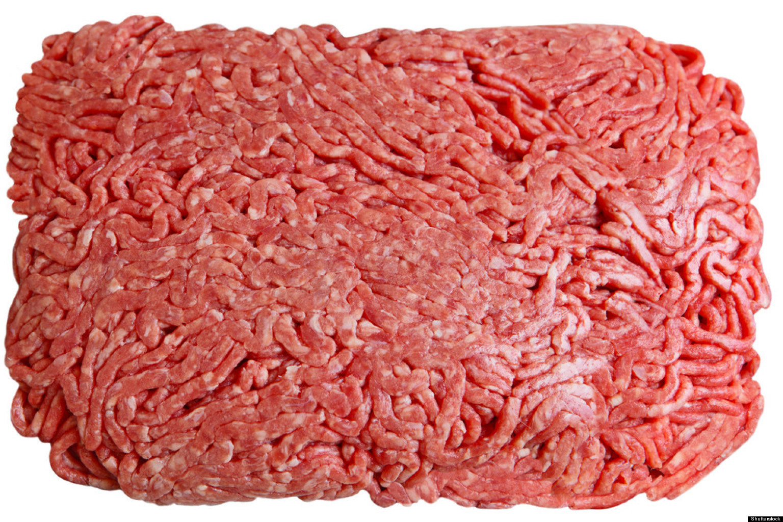 Raw Ground Beef  XL Foods Ground Beef Recall Beef In E Coli Scare Sold