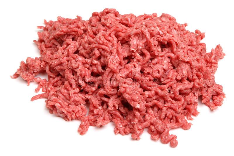 Raw Ground Beef  Raw Ground Beef Mince stock photo Image of food ground