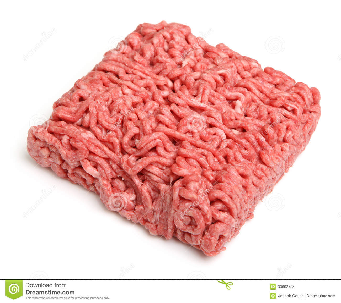 Raw Ground Beef  The gallery for Raw Ground Beef
