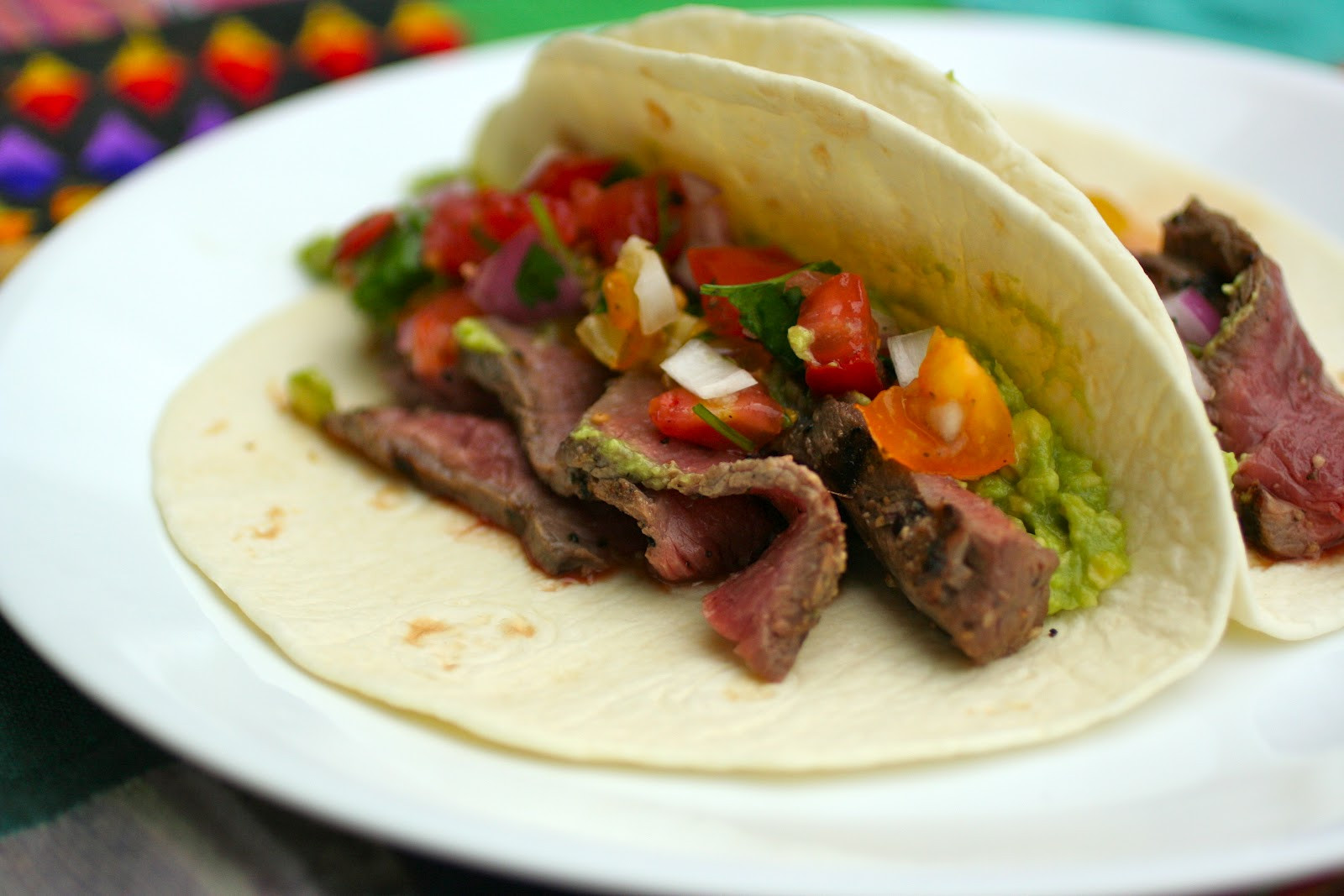 Real Mexican Tacos  Meal Planning 101 Authentic Mexican Tacos