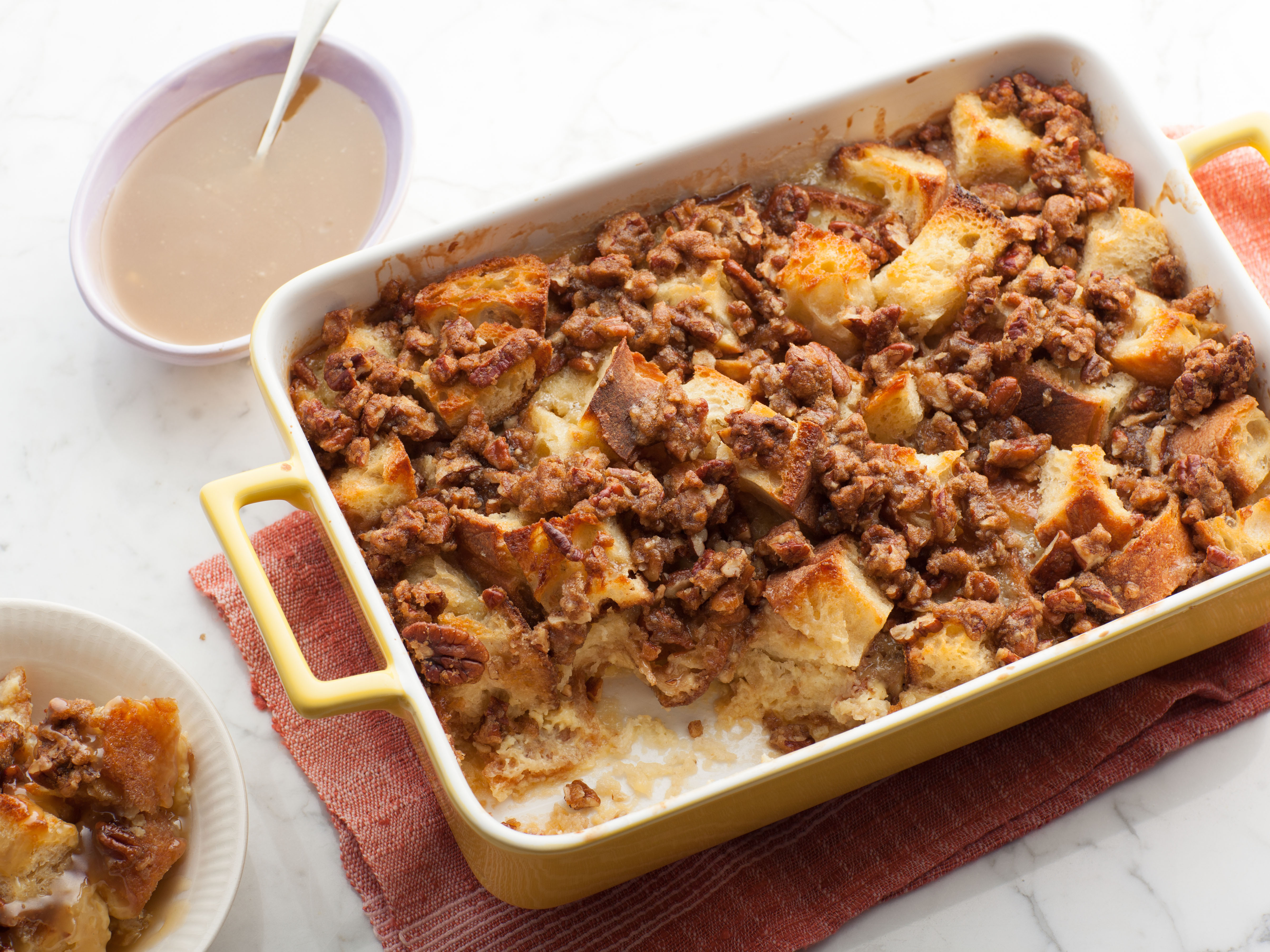 Recipe For Bread Pudding  The Best Bread Pudding Recipe Paula Deen Food Network
