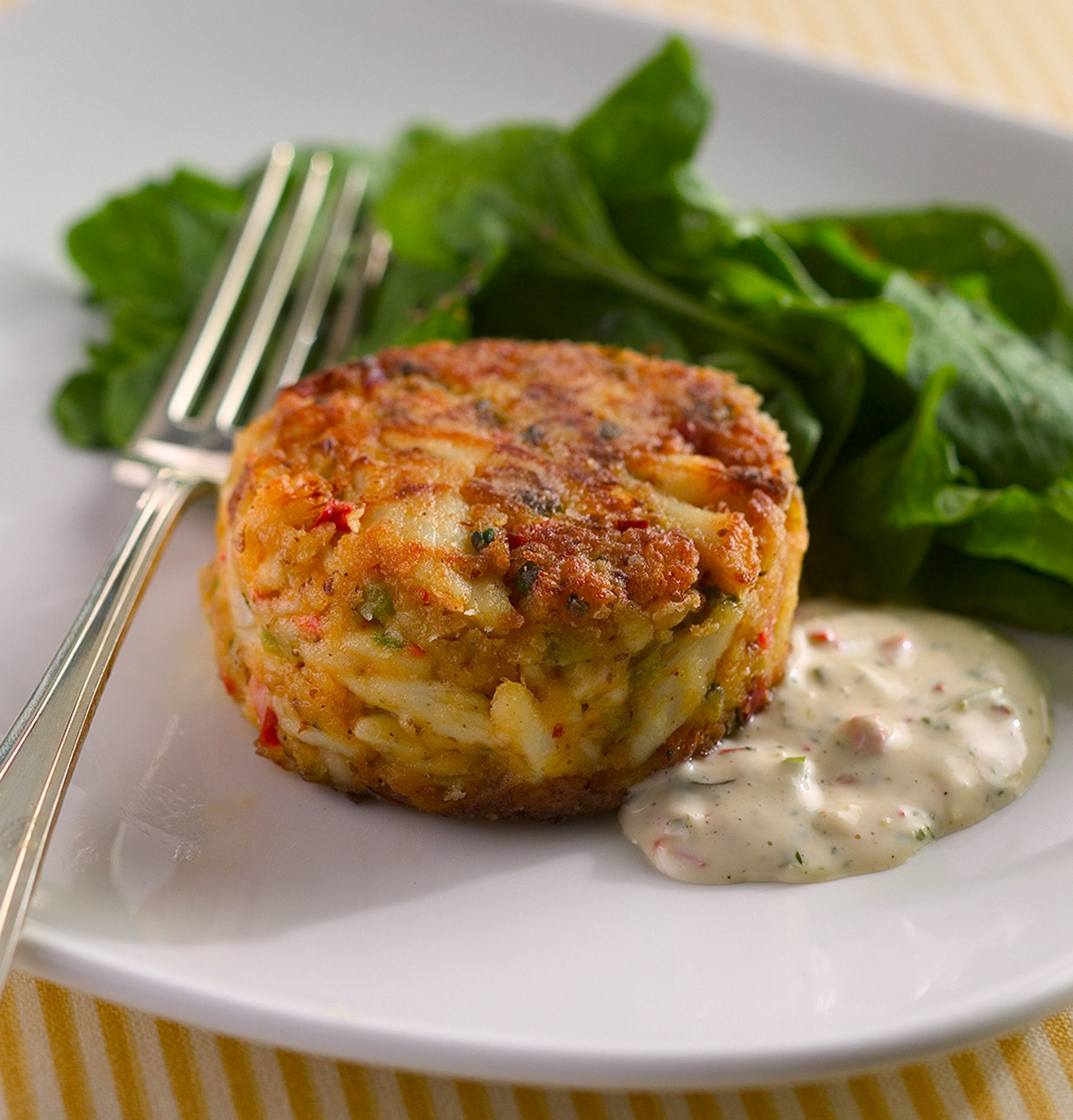 Recipe For Crab Cakes  Faidley Crab Cake Recipe – Blog Dandk