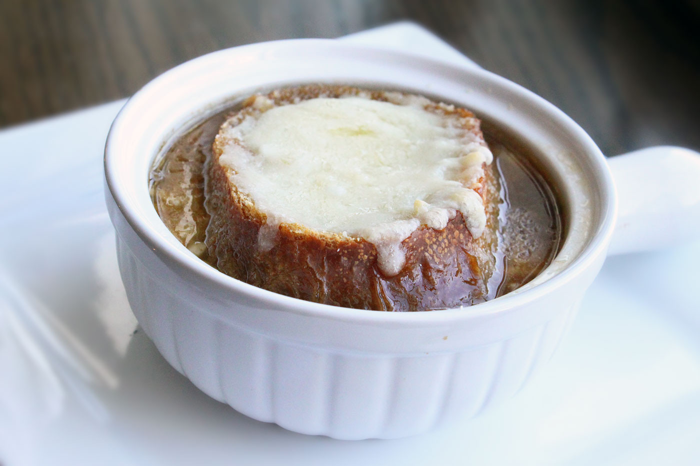 Recipe For French Onion Soup French ion Soup – Simple fort Food – Recipes that are