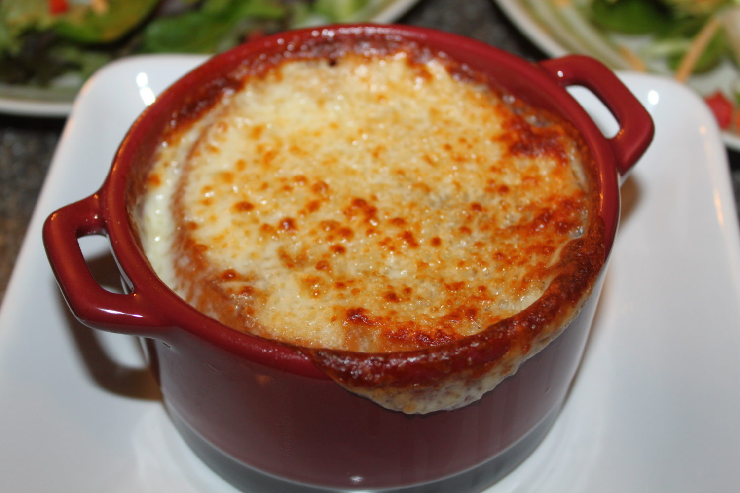 Recipe For French Onion Soup Classic French ion Soup Recipe A Truly Heart Warming Dish