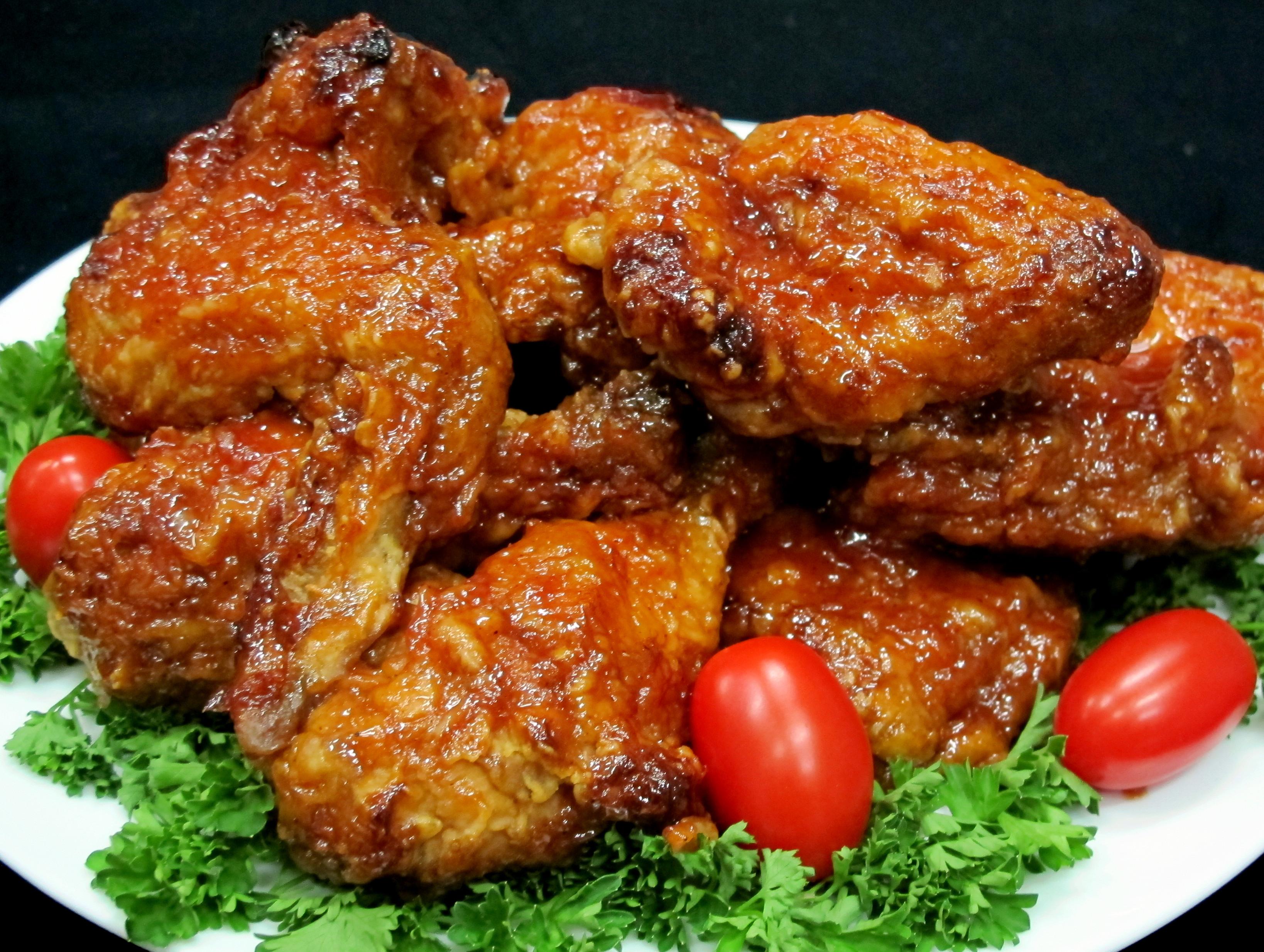 Recipe For Fried Chicken  Bone Suckin' Sauce Recipes – Bone Suckin' BBQ Fried
