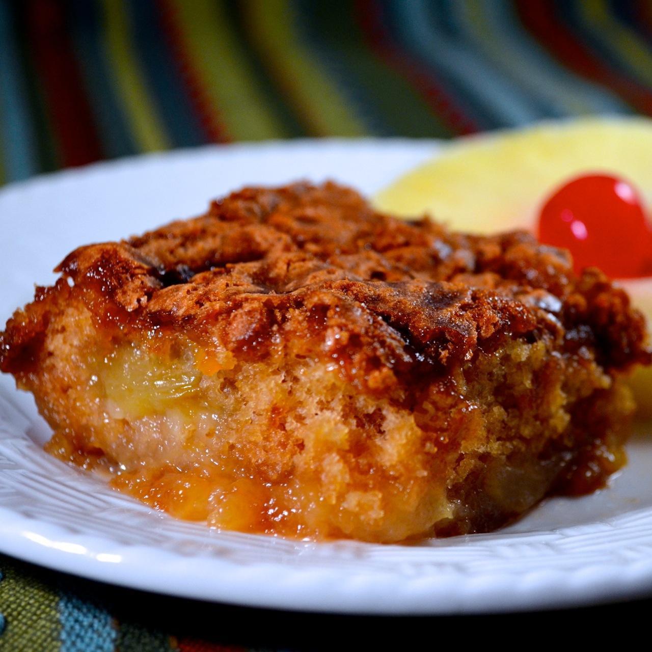 Recipe For Fruit Cocktail Cake  Moist fruit cocktail cake recipe All recipes UK