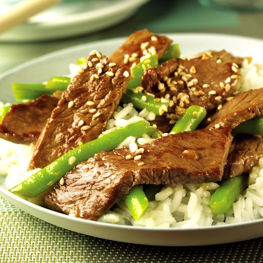 Recipe For Ground Beef  Cook Recipe Finder