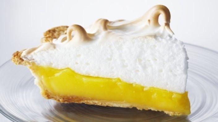Recipe For Lemon Meringue Pie  Anna Olson s Lemon Meringue Pie Recipes