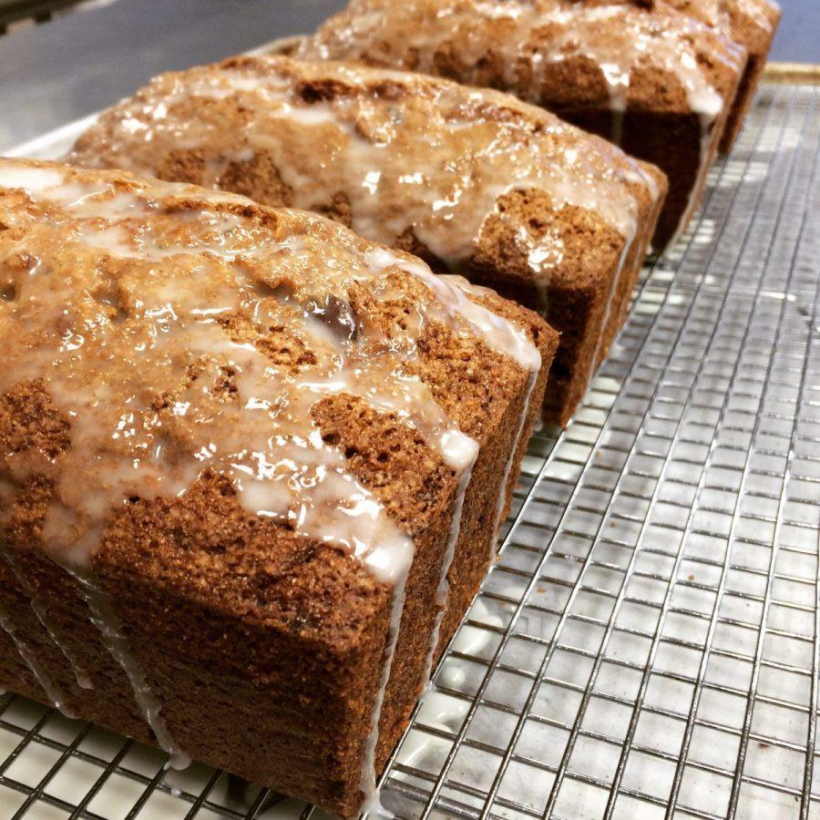 Recipe For Zucchini Bread  Louismill Recipes Whole Wheat Zucchini Bread Recipe