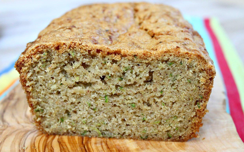 Recipe For Zucchini Bread  12 Best Zucchini Bread Recipes