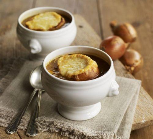 Recipe French Onion Soup  French onion soup recipe