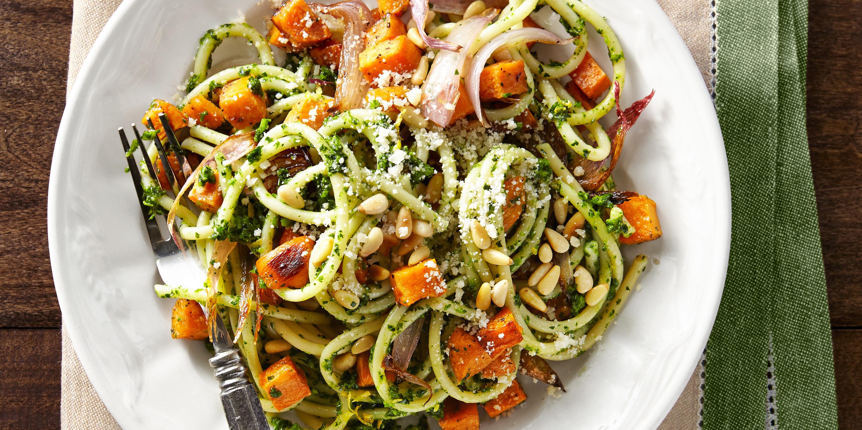 Recipes For Dinner  45 Easy Pasta Dinner Recipes Best Family Pasta Dishes