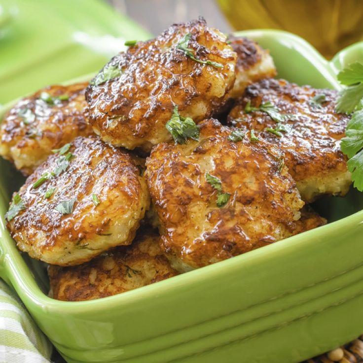 Recipes For Ground Chicken  25 best ideas about Ground chicken burgers on Pinterest