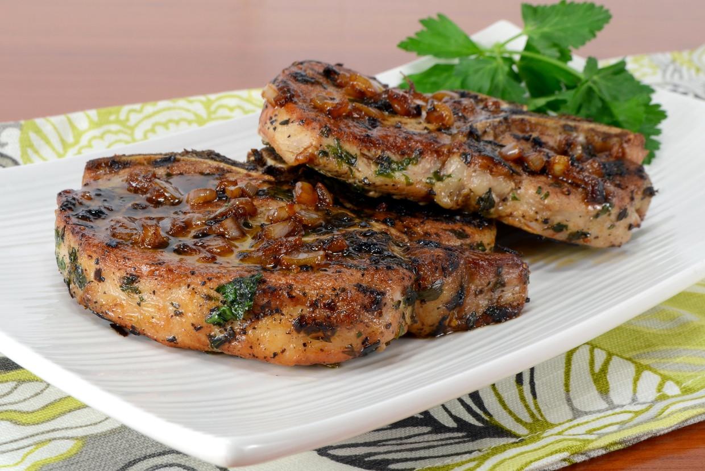 Recipes Pork Chops  15 Quick and Easy Pork Chop Recipes