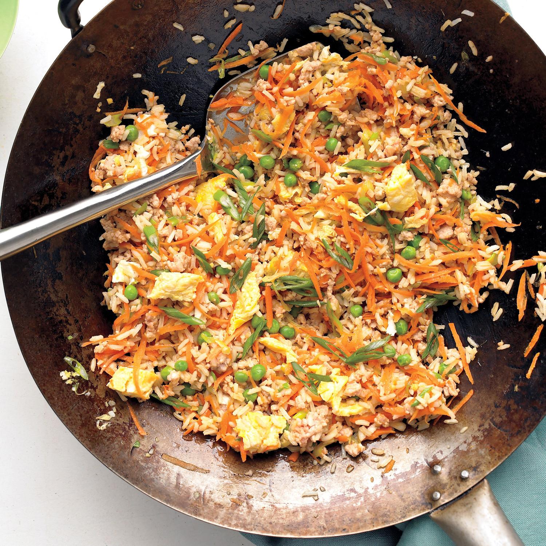 Recipes Using Ground Pork  ground pork recipes