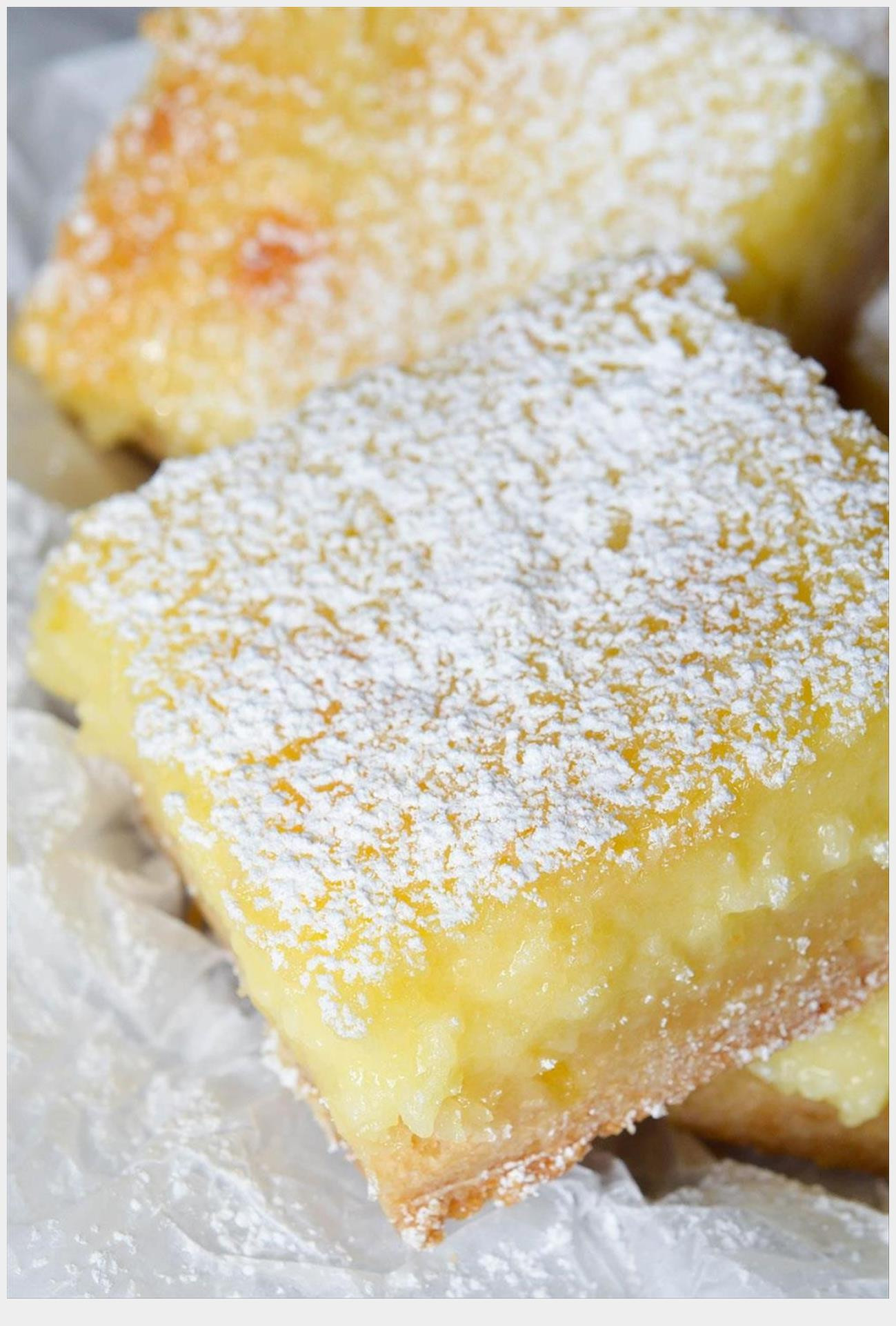 Recipes Using Yellow Cake Mix  Top recipes using yellow cake mix recipe 18 ⋆ Cakes for