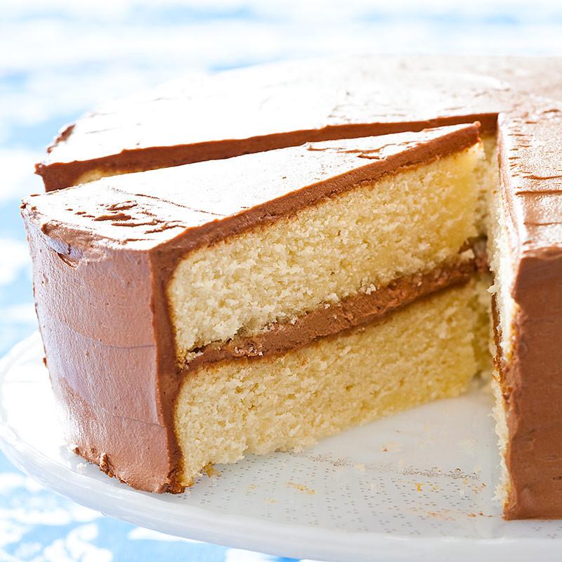 Recipes Using Yellow Cake Mix  Easy crumb cake recipe using yellow cake mix