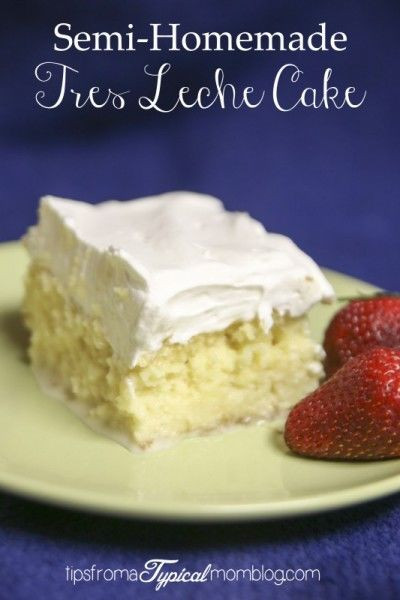 Recipes With Yellow Cake Mix  Incredible Yellow Cake Mix Recipes Design