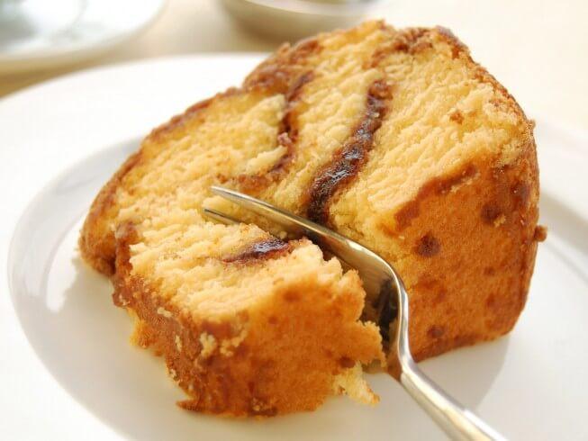 Recipes With Yellow Cake Mix  Yellow Cake Mix Recipes CDKitchen