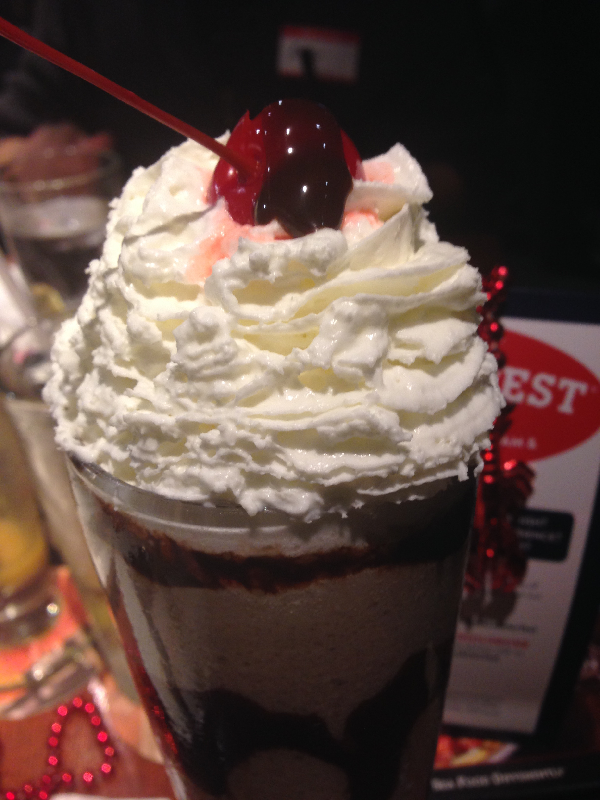 Red Lobster Dessert Menu  Celebrate Lobsterfest at Red Lobster My Sweet Zepol