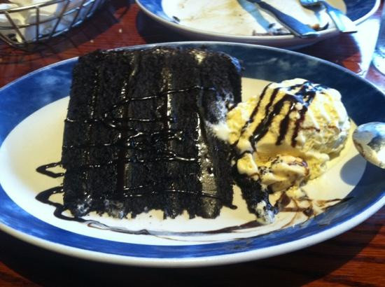 Red Lobster Dessert Menu  Red Lobster Chattanooga 2200 Bams Dr Menu Prices