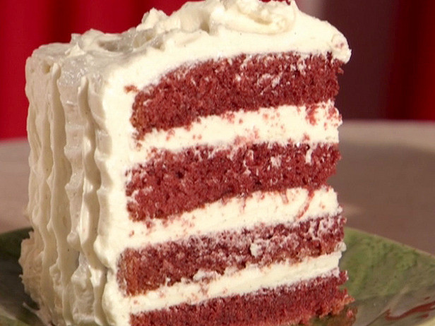Red Velvet Cake Recipe Red Velvet Cake Recipe Easy Dessert Recipes