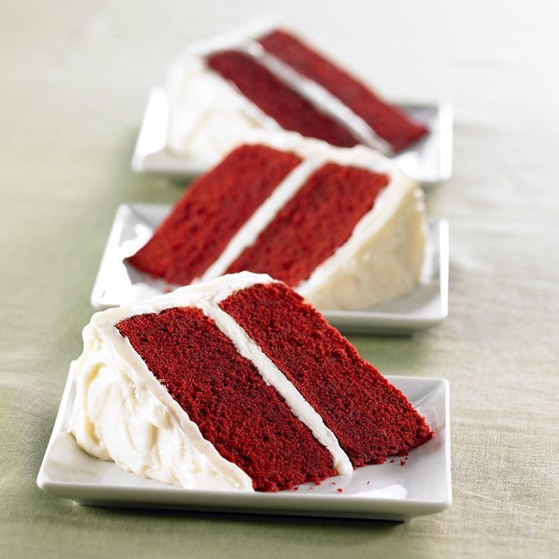 Red Velvet Cake Recipe Red Velvet Cake Recipe
