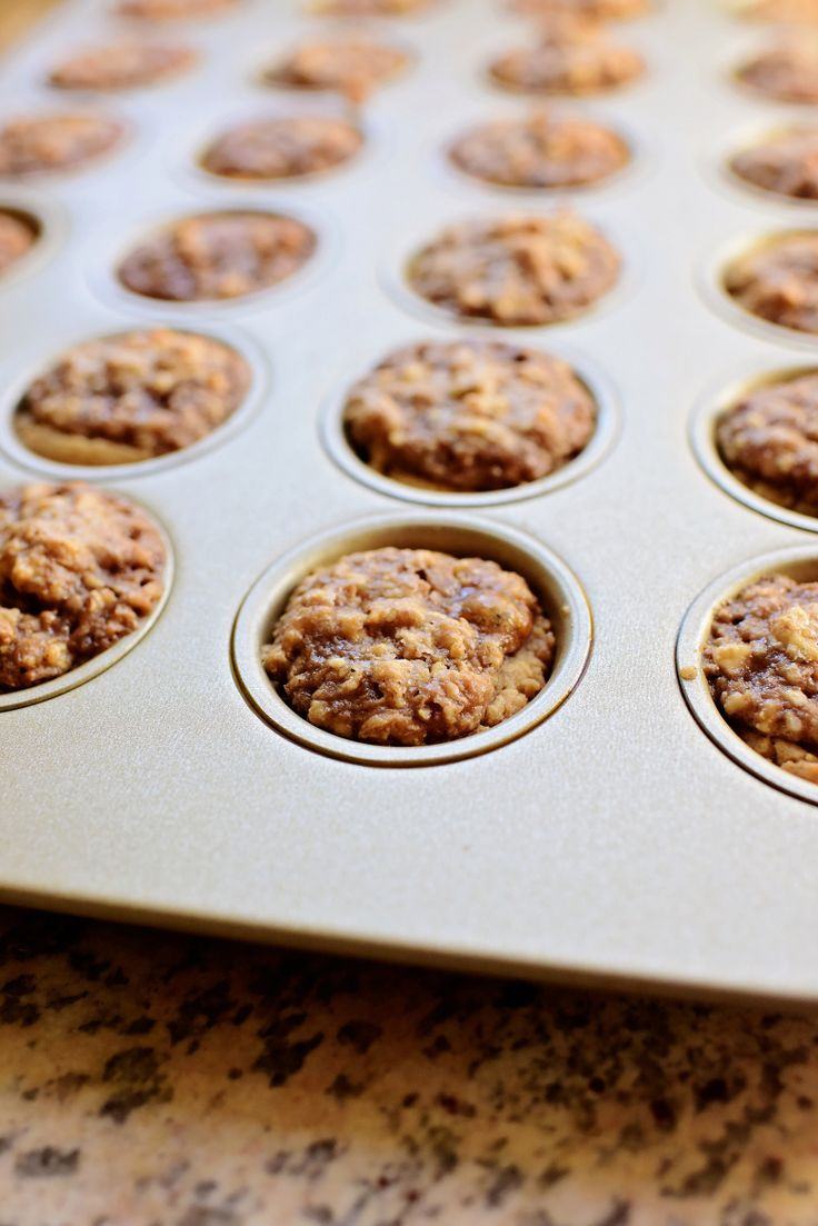Ree Drummond Desserts  Top 25 ideas about Pioneer Woman Cookies on Pinterest