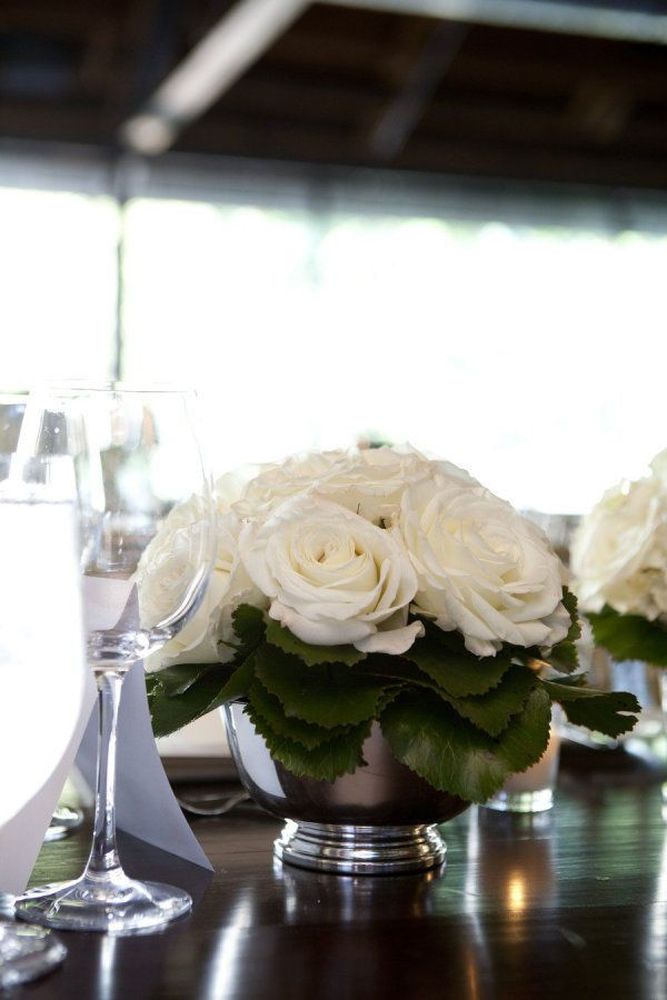 Rehearsal Dinner Centerpieces  1000 images about Rehearsal Dinner ideas on Pinterest