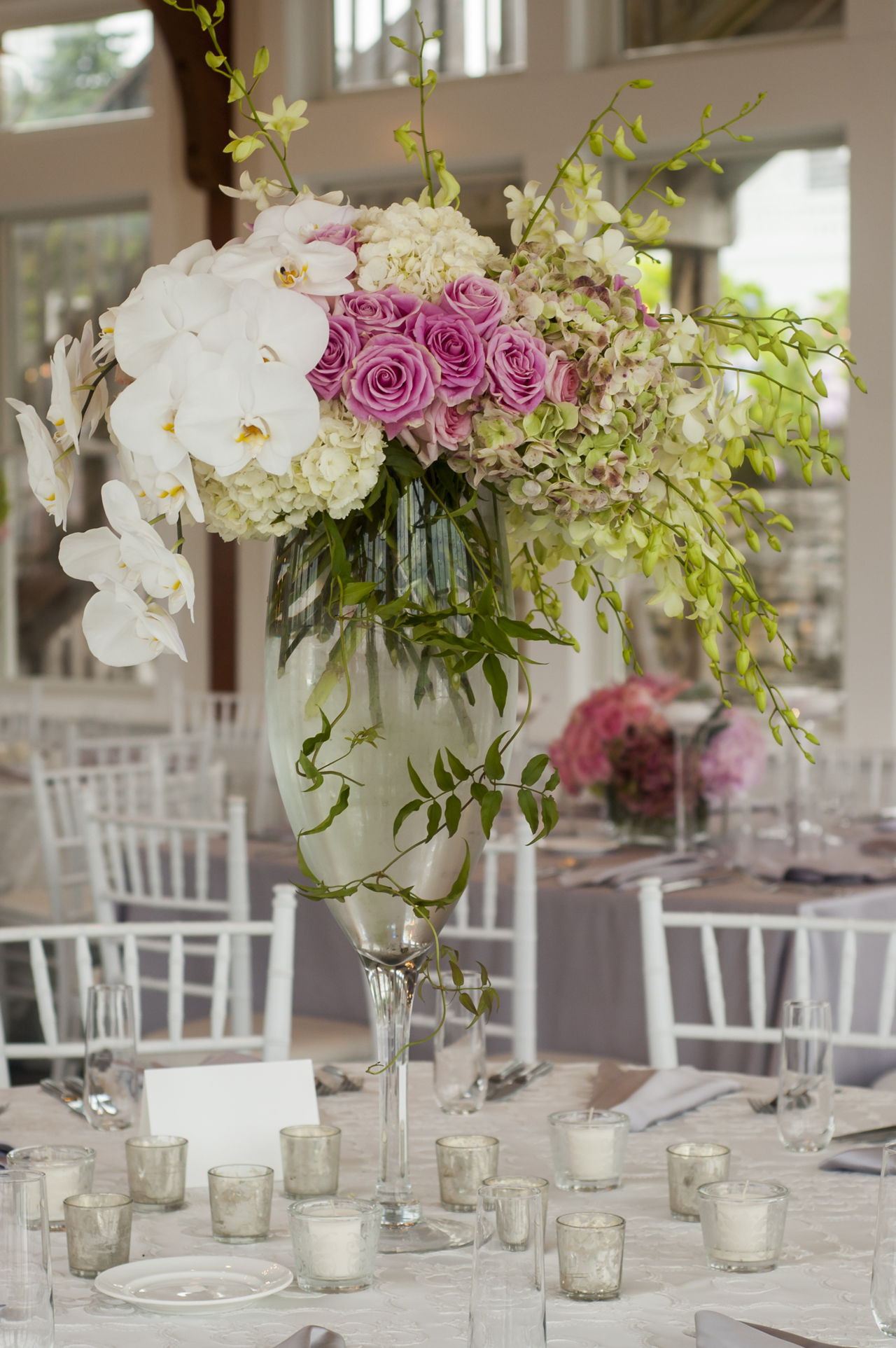 Rehearsal Dinner Centerpieces  The Most Awesome Rehearsal Dinner Centerpieces of ALL Time