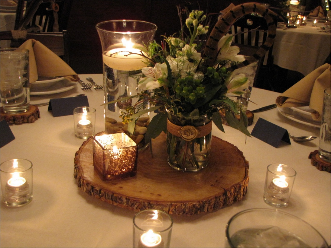 Rehearsal Dinner Centerpieces  Best 50 Rehearsal Dinner Decorations Ideas For Your