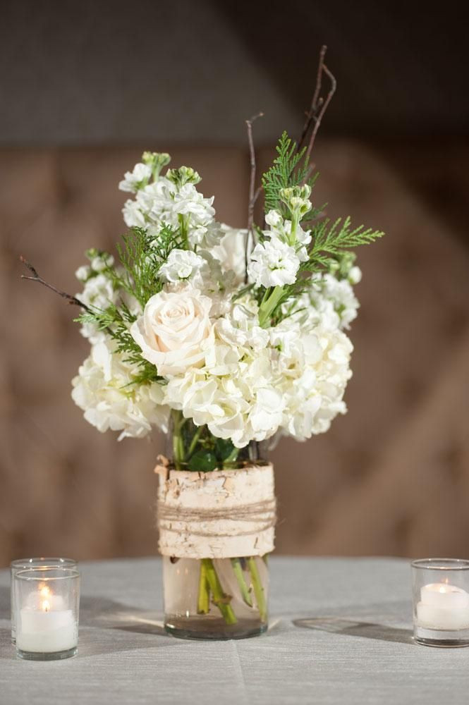 Rehearsal Dinner Centerpieces  Simple Table Decorations For Rehearsal Dinner graph