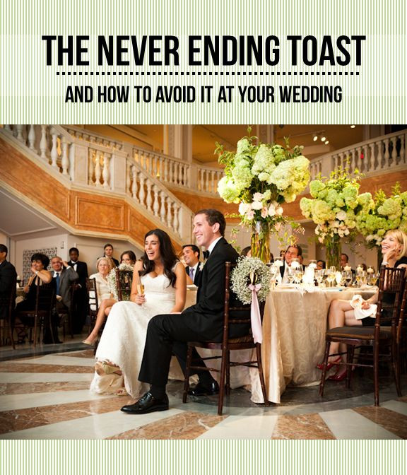 Rehearsal Dinner Toasts  147 best wedding readings toasts books trivia images